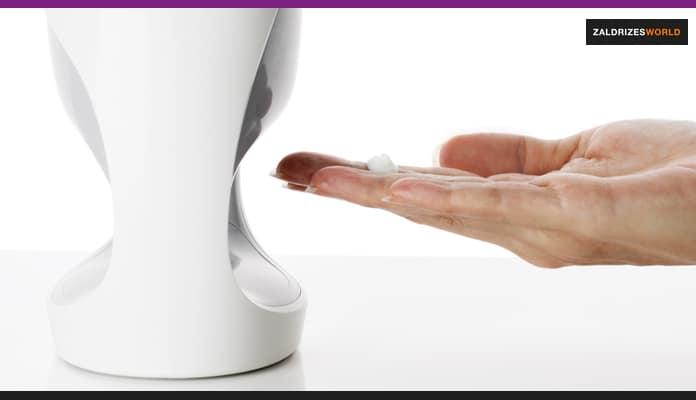 cremas y serums personalizados