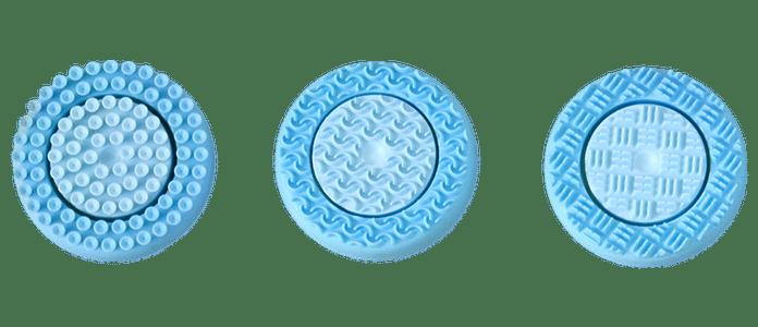 cabezales-de-limpieza-lumispa