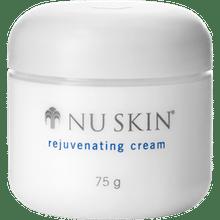 crema-hidratante-nuskin